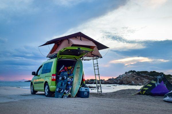 VW-Caddy-tramper-3