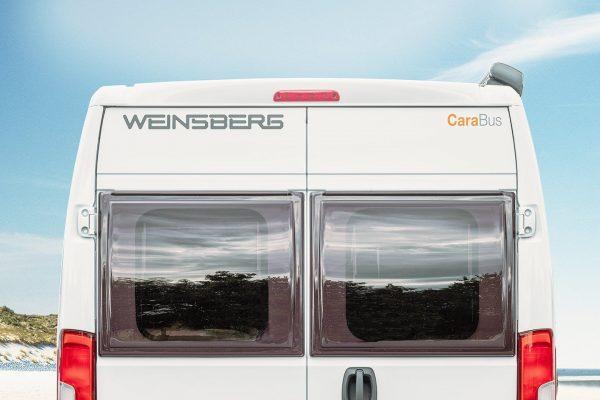 csm_ktg-weinsberg-2019-2020-carabus-exterieur-6591_c1933dc917