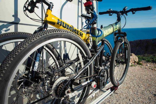 hymer-campervan-bike-racks