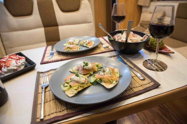 hymer-campervan-dining-table
