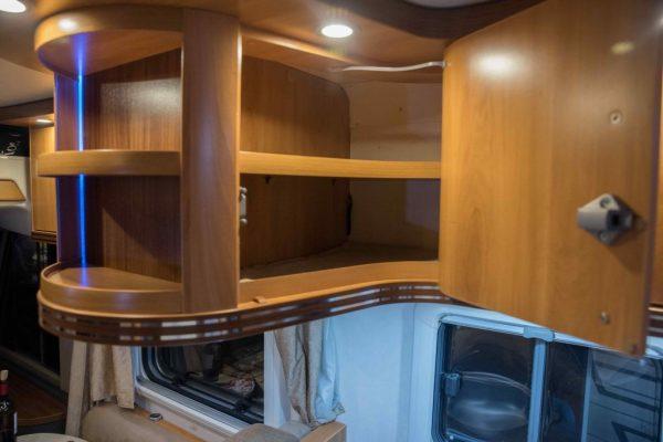 hymer-campervan-kitchen-storage