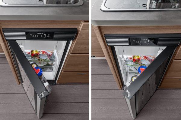 ktg-knaus-2019-2020-boxlife540-interieur (2)