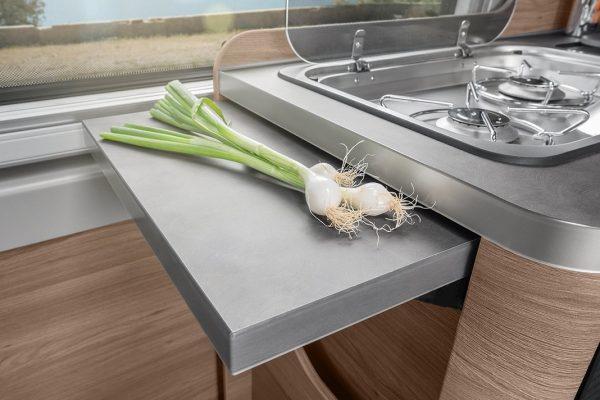 ktg-knaus-2019-2020-boxlife540-interieur