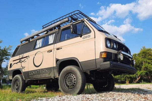t3-syncro-front