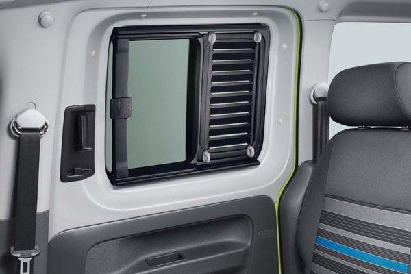 vw-caddy-tramper-small-window