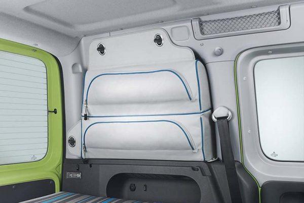vw-caddy-tramper-storage-details-inside